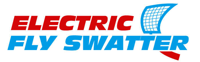 Electric Fly Swatter Logo